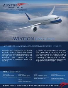 aviation2015