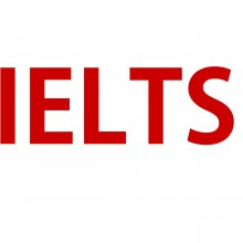 After taking the ALC IELTS course – one student's IELTS experience