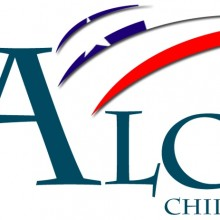 ALC Team now in CHILE!
